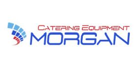 logo-morgan.jpg