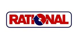 logo-rational.jpg